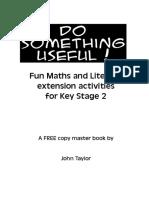 Do_Something_Useful_!.pdf