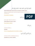 Daily Duas_pdf.pdf