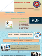 Escuelasistematicaenviar 130930133404 Phpapp02 (1)