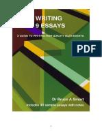 IELTS-Writing-Band-9-Essays.pdf