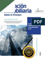Revista  Valuación Inmobiliaria