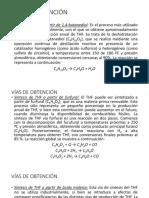 VÍAS-DE-OBTENCIÓN.pptx