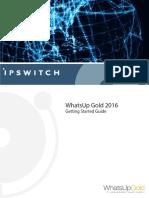 WhatsUpGoldv16_5GettingStartedGuide