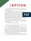 Inception Pk Notes Bios 6-18
