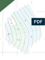 Mapa Cesar Franca - PDF
