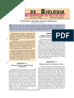 ativ aberrações geneticas.pdf