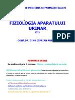 2.rinichiul 2