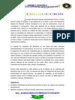 LIMPIEZA DE MATERIALES Q. ANALITICA 1W.docx LISTO.docx