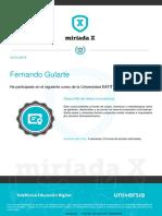 14-Certificate Ideas Innova