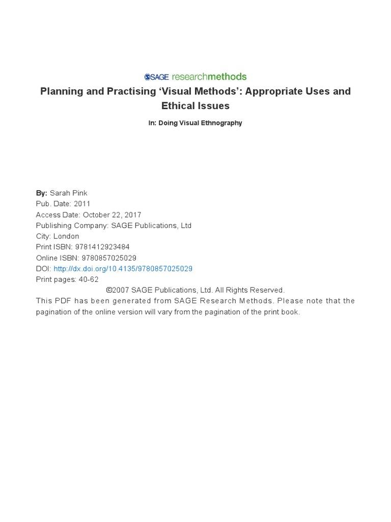 essay test toefl online effectiveness