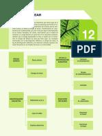 fisica nucler.pdf