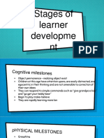 copy of stages of learner development 2017 s1