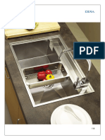 Kitchen Sinks.pdf