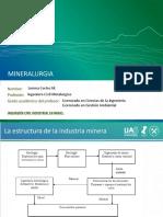 2 Resumen de todos los procesos.pdf