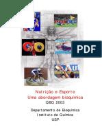 Apostila - Nutrição e Esporte.pdf