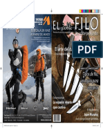 doblefilo.pdf