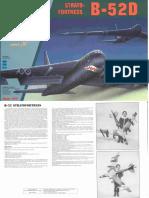 B-52D 1997.pdf