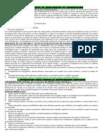 Métodos y Técnicas de Recoleccion de Información