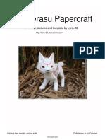 Chibiterasu Letter unlined.pdf