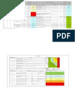Copia de Matriz de Riesgos 2014 - 2015 Administración