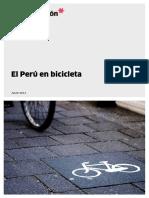 Informe_Bicicletas 2014.pdf