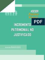 02. Incremento Patrimonial.pdf