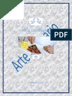 Historia Del Arte Culinario (1) (1)