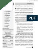 1ra Quincena AE - Febrero.pdf