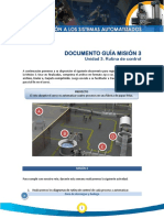 documento guia_u3.rtf