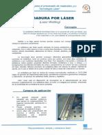 Servicios_GNCLaser_2.pdf