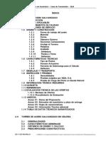 ETS Línea de Transmisión.pdf