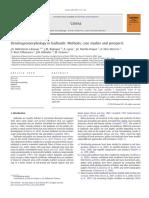 1-s2.0-S0341816212001804-main.pdf