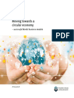 Moving Towards a Circular Economy Norden 0