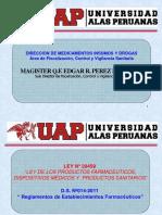 2 Ds 014-2011 Alas Peruanas