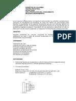Guia Conocimiento_ Tecnología de Máquinas Herramientas