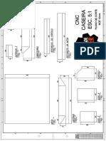 revolution1-plano-cortes.pdf