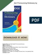 cambridge-english-pronouncing-dictionary-by-daniel.pdf
