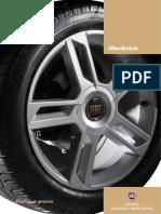 Rodas e pneus.pdf
