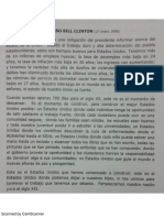 Clase 2 Extracto Discurso Bill Clinton_1