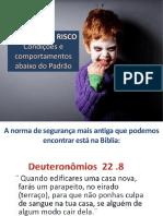 analisederiscos-161006180906