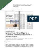 Clase 4 Relato-Cueto-LAN.pdf