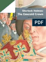 Emerald-Crown - DOMINOES.pdf