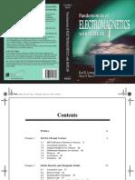 Fundamentals of EM with Matlab.pdf