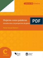 Mujeres como palabras.pdf