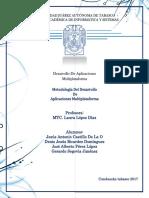 desarrollode multiplataforma metodologia 2.0.docx
