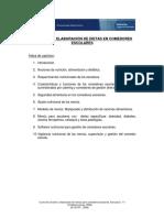 6604269-Nutricion-y-Elaboracion-de-Dieta-en-Comedores-Escolares.pdf