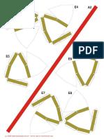 MarvModelFinal[1].pdf