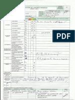 herraminetas de gestion.pdf