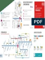 Itineraire Bis Aulnay PDF - 1516 Ko