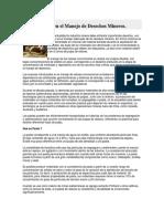 Tecnología DRP-RFelleno en Pasta.